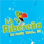Radio La Ribereña en vivo