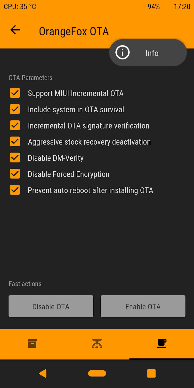 tips trik hp cdma android smartfren andromax aplikasi games