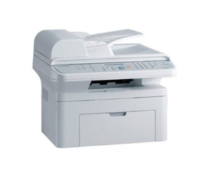 free download samsung scx 4521f printer and scanner driver