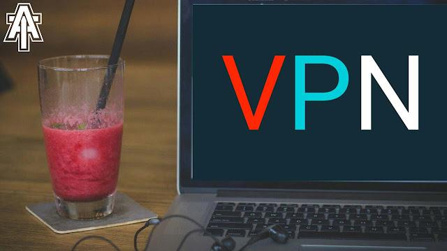 أفضل 3 اضافات vpn للكمبيوتر الخاص بك
