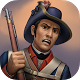 Colonies vs Empire 1.2.3 APK for Android Game Terbaru