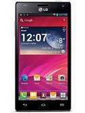 LG Optimus 4X HD P880 Specs