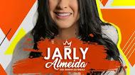 Jarly Almeida - CD Fazer Bico e Beber Cachaça 2020