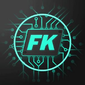 FK Kernel Manager – for all devices & Kernels v4.3.2 [Patched] APK