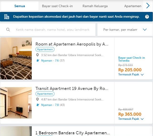 apartement%2Bdekat%2Bbandara%2Bcengkareng