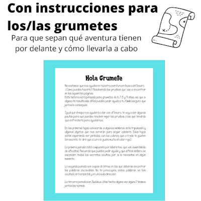 libro, actividades infantil, sudoku, colorear, sopas de letras, dibujo, matemáticas, ingles, español,