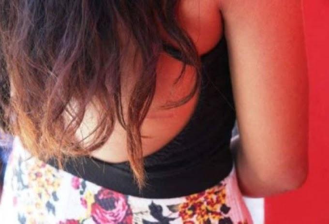 Radialista é denunciado por tentar estuprar adolescente após entrevista de emprego