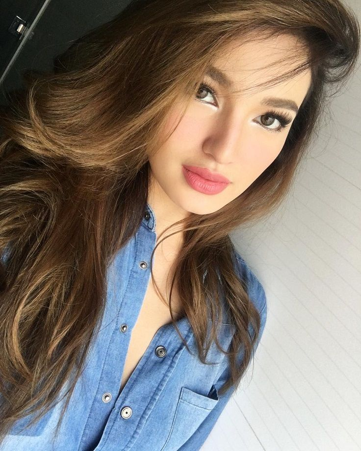 Sarah Lahbati In Very Good Terms With Prospective Mom In Law Annabelle Rama And Sang A Special