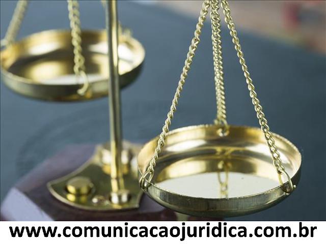 Banestes: Banco é condenado por ato danoso à honra de ex-empregada