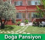 http://www.fistiklipansiyonlari.com/2012/08/fstkl-doga-pansiyonu.html