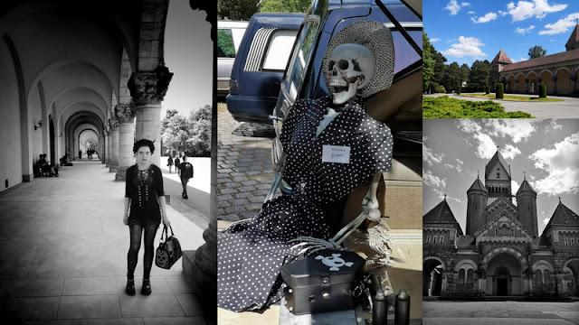 WGT-Samstag-2019-Suedfriedhof-und-Leichenwagentreff