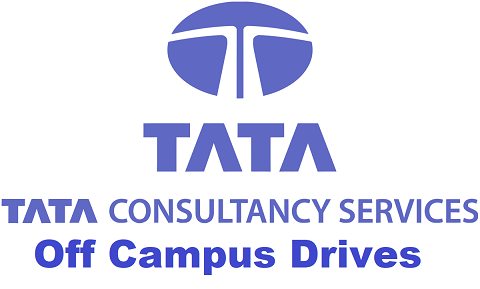 TCS Off Campus Drive Phase 2 | Freshers