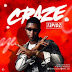 MUSIC: Tepidz - Craze (Prod. Echo) | @its_tepidz