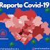 HOY, 22 CASOS POSITIVOS Y DOS DEFUNCIONES MÁS POR COVID-19