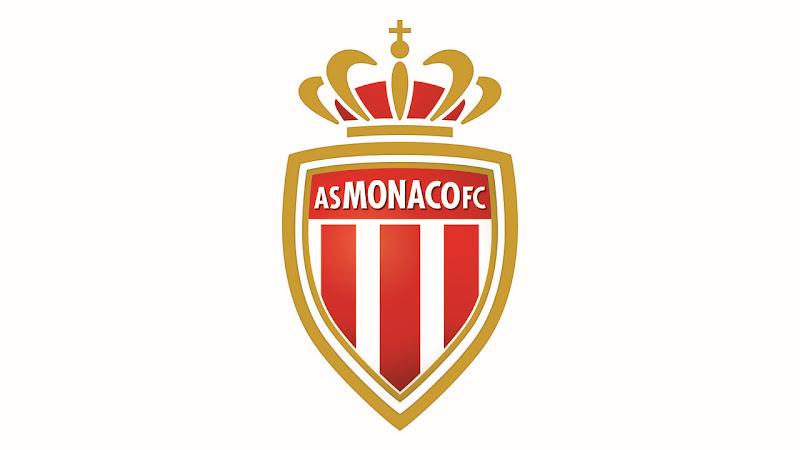 Jogo do Monaco Ao Vivo na TV HD