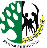 Info Lowongan Kerja Bandung Terbaru 2016, Loker Bandung, Lowongan Kerja Perum Perhutani Bandung