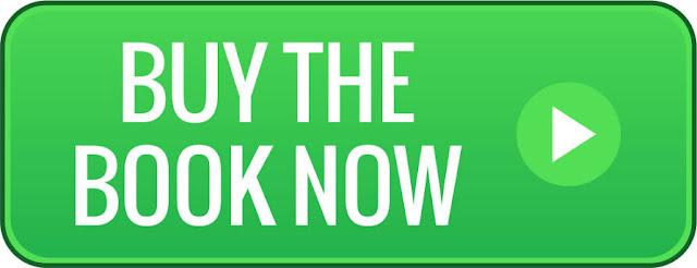 RRB NTPC Book Download RRB Book