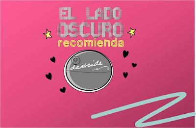 el_lado_oscuro_recomienda