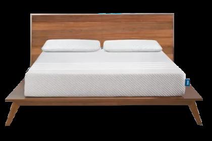 produk produk lessa sleep