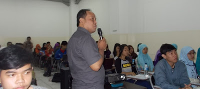 pembicara internet marketing