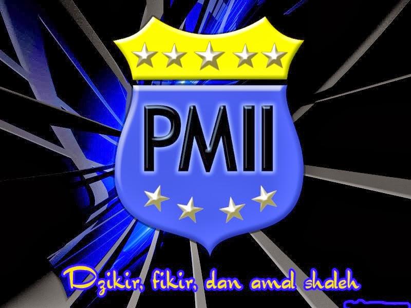 LOGO PMII  Gambar Logo