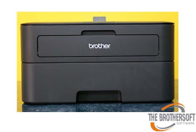 Brother HL-L2340DW Driver Download For Mac