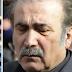 Σπάραξε ο Λάκης Λαζόπουλος: «Ο Νικόλας μάς άφησε ένα σημείωμα»