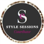 http://stylelixir.com/2014/08/style-sessions-fashion-link-up-summer-style-white-and-leopard-2.html