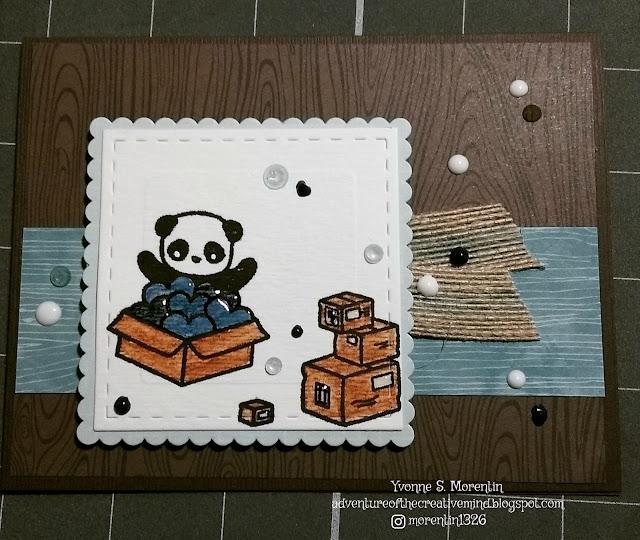 http://adventureofthecreativemind.blogspot.com/2017/04/with-love-cards.html