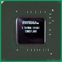 ダウンロードNvidia GeForce 825M(ノートブック)最新ドライバー