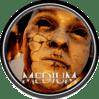 تحميل لعبة The Medium لأجهزة الويندوز