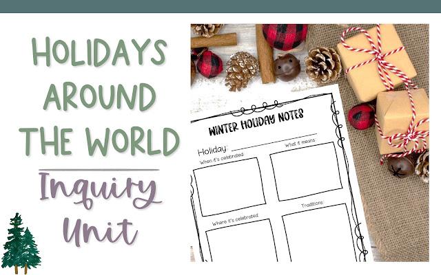 winter-holidays-around-the-world