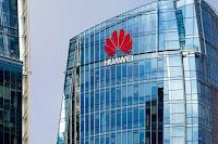 Huawei Indonesia Kolaborasi dengan Pemerintah dalam percepatan Transformasi Digital