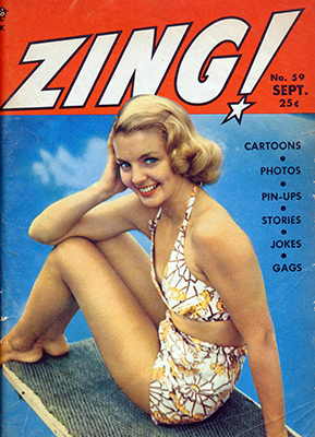http://vintagestagcovers.tumblr.com/post/145572291989/zing-september-1949-unknown-model-if-anyone