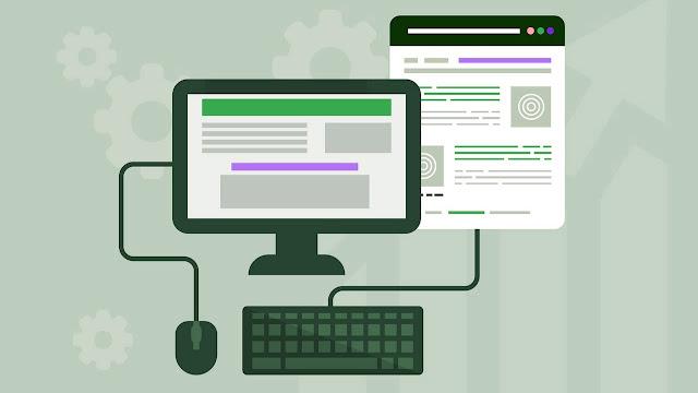 Cara Mengetahui Posisi Blog Di Mesin Pencari (Search Engine)
