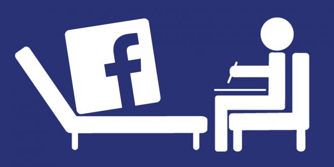 تعرف على تحديثات فيس بوك 2017 لمساعدة المرشحين للفوز بالانتخابات
