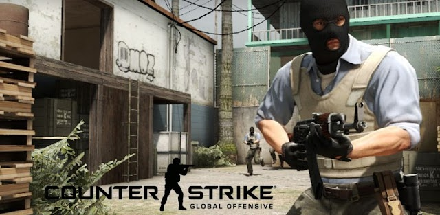 Top Counter Strike Global Offensive player from all over the world
