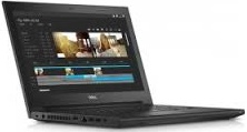 Dell Inspiron 3452 Drivers For Windows 7 (64bit)