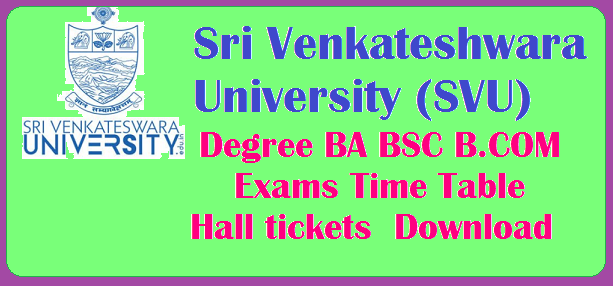 bca 1010108 ug degree examination Examination results ug(cbcs) i-iv sem groupa & b colleges list- apr-may-2018  time table of master's degree in police management i & ii semesters 70 rr.