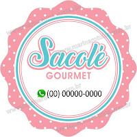 https://www.marinarotulos.com.br/rotulos-para-produtos/sacole-escalope-poa-branco-e-rosa