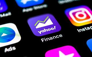 Read Yahoo Stocks From Yahoo Finance | How Can I Read Yahoo Stocks From Yahoo Finance