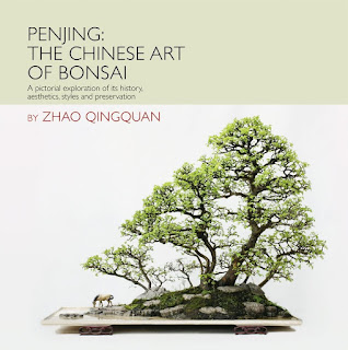 Penjing Bonsai
