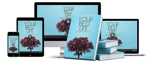 http://bit.ly/YourBestLife2017