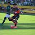 Atlético-GO vence de novo o Goiás e garante o título estadual