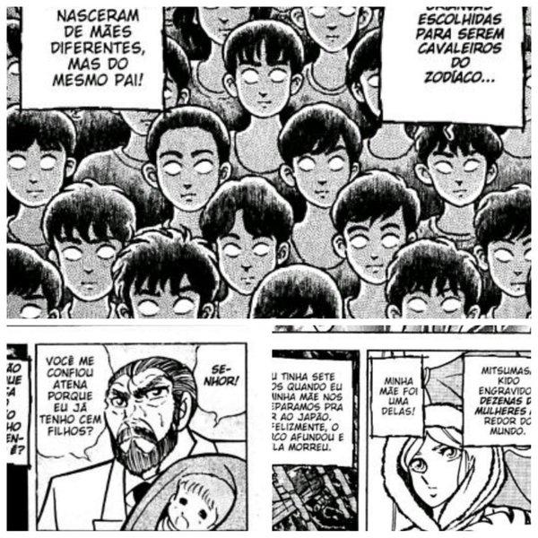 shota toddlercon comics english