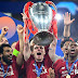 Liverpool Breaking Records Without Trophies Is Useless - Andy Robertson