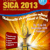 Festival SICA 2013