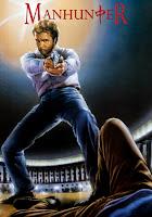 Manhunter 1986 Full Movie [English-DD5.1] 720p BluRay