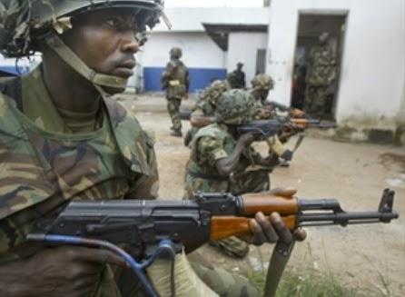 boko haram beheaded sss operatives