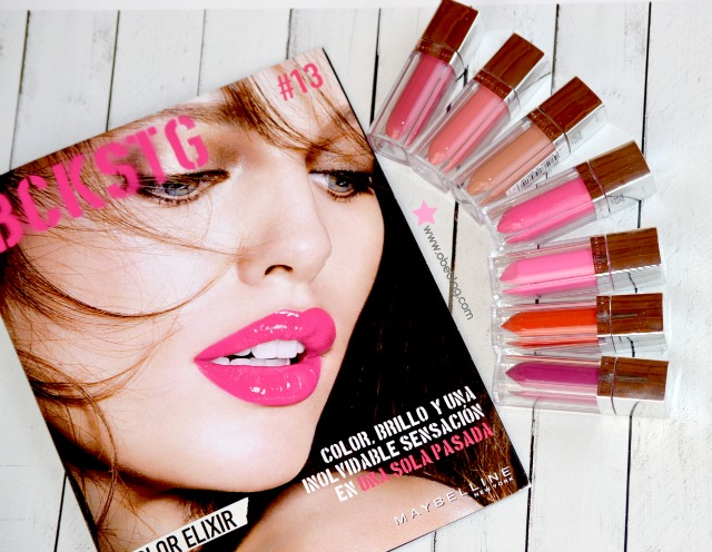Brillo_y_Color_a_tus_labios_con_MAYBELLINE_Color_Elixir_ObeBlog_10